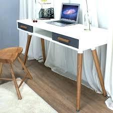 ikea writing desk fredrik dimensions