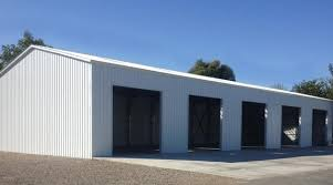metal building windows. We Can Configure These Steel Metal Buildings With A Wide Variety Of Openings, Doors, And Windows To Meet Your Exact Needs. Customize Building C
