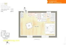make own house plans draw your own house plans beautiful home plan design app make