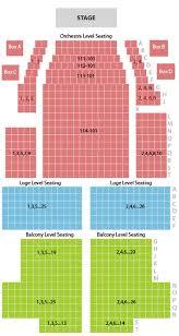 Paramount Theatre Rutland Vt Seating Chart Flynn Seating