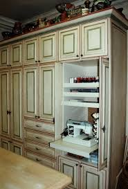 Sewing Room Storage Cabinets Craft Room Storage Cabinets Home Design Ideas