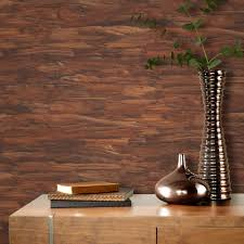 Wood Pattern Wallpaper Magnificent Decoration