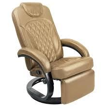 thomas payne collection euro recliner chair xl euro recliner thomas payne collection euro recliner chair xl euro recliner chair oxford tan