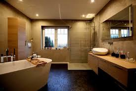 20 Neu Badezimmer Deckenbeleuchtung Galerie Wwwspyderoutletme
