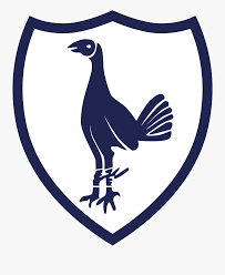 Explore the site, discover the latest spurs news & matches and check out our new stadium. Tottenham Hotspur New Logo Free Transparent Clipart Clipartkey