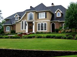 lowes exterior color gallery of art house color ideas exterior