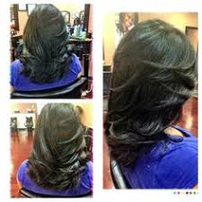 31 Best Dominican Blowouts Images Dominican Blowout