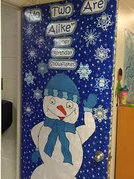 winter wonderland classroom door decorating ideas. Play \u0026 Learn - Bryn Mawr, PA \ Winter Wonderland Classroom Door Decorating Ideas R