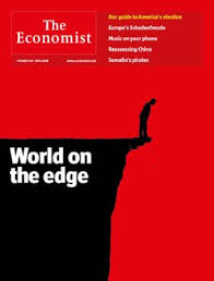 economist cover everybodys on edge columbia journalism review