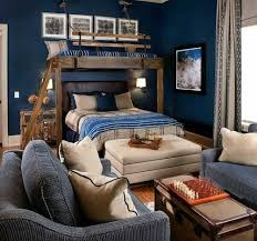 super cool bedroom ideas for boys
