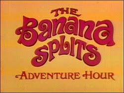 Banana Split Size Chart The Banana Splits Wikipedia