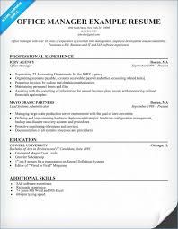 Delivery Driver Resume Examples Delivery Driver Resume Best Of Skills A Resume Examples Screepics Com