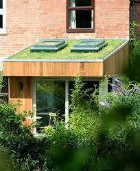 timber garden office. Garden Offices, Rooms And Timber Office Buildings