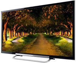 sony tv 40 inch. sony bravia 40 inch led tv r472a best price bd sony tv inch h
