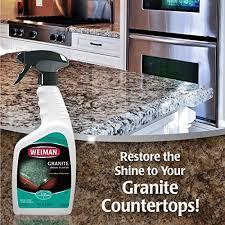best granite sealer best cleaner for granite countertops luxury precision countertops
