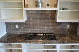 kitchen backsplash granite tile recycled glass tile kitchen tile backsplash with black granite countertops