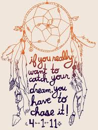 Quotes About Dream Catcher Dream Catcher quote I want this as a tat Tattoos 53