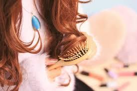 前髪が長いときのアレンジ方法大人気の髪型ポニーテールやショートも