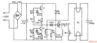 t8 fluorescent ballast wiring diagram shahsramblings com t8 fluorescent ballast wiring diagram 2018 fluorescent light ballast wiring diagrams circuit wiring