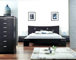 asian bedroom furniture. Asian Bedroom Furniture Sets Oriental Cheap Black White Themed Style .