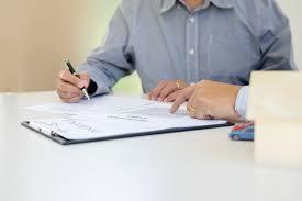 Characteristics Of 40 Year Term Life Insurance Quote All About Adorable 20 Year Term Life Insurance Quotes