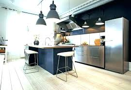 chandelier for kitchen island small chandeliers lighting id