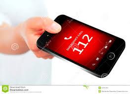 Resultado de imagem para celular emergencia