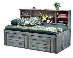 white captains bed queen captains bed twin captains bed twin full grey queen captains bed twin