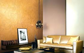 metallic gold paint for walls canada interior best extraordinary wall or bes