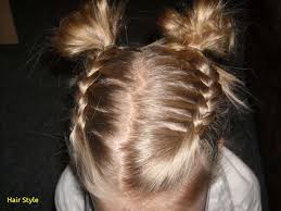 Fashion Double French Braid Crown Hairstyles Excellent Fresh