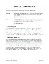standard investment contract investment agreement template contract agreements formats examples