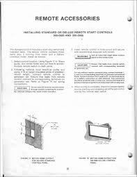 kwikee wiring diagram simple wiring diagram site kwikee step wiring diagram fresh kwikee step wiring diagram page 2 parts of the foot diagram kwikee wiring diagram