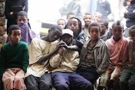 how to write an introduction in street children essay street children essay