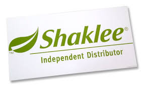 Hasil carian imej untuk AGEN SHAKLEE