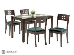 fold up dining room chairs 28 elegant dining room folding tables of fold up dining room