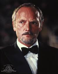 best ideas about julian glover james bond roger 17 best ideas about julian glover james bond roger moore and sean connery 007