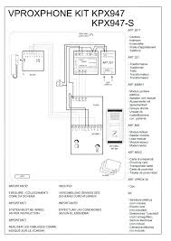handset wiring diagram download wiring diagrams \u2022 fermax handset wiring diagram at Fermax Handset Wiring Diagram