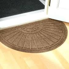 indoor entry rugs in s outdoor front monogrammed indoor entry rugs