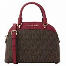 michael kors bag for women multi color satchels bags