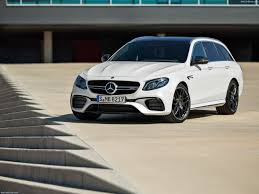 Cargo capacity seats up (cu ft). Mercedes Benz E63 S Amg Estate 2018 Pictures Information Specs