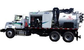 Hydro Excavator Truck Hydro Excavator Archives Sewer Equipment