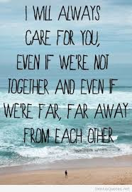 Best friends quotes love quotes 40 inspirational quotes life Stunning Inspirational Quotes About Love And Friendship