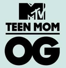 Org wiki teen mom