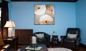 Full Size of Living Room:blue Room Color Symbolism Awesome Blue Living Room Color  Schemes ...