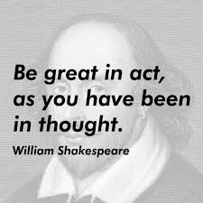 William Shakespeare Quotes Legends Quotes Stunning Shakespeare Life Quotes
