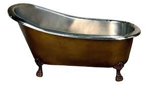 bathtub scratch repair bathtub scratch repair metal bathtub small bathtub ideas metal bathtub scratch repair acrylic