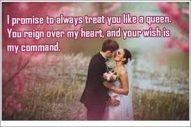 Love Quotes For Her From The Heart Gorgeous Love Quotes For Her Lovely Images For Your Girlfriend