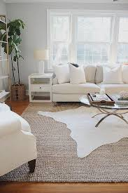 american furniture rugs for home decorating ideas fresh it s ficial the layered rug trend is here to stay