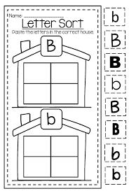 printable educational activities learning printable educational ...