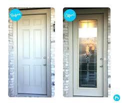 front door side panel glass replacement replacement glass for front door sidelights replace pane broken front front door side panel glass replacement